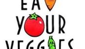 The Great Debate (Fresh vs. Canned vs. Frozen Vegetables)