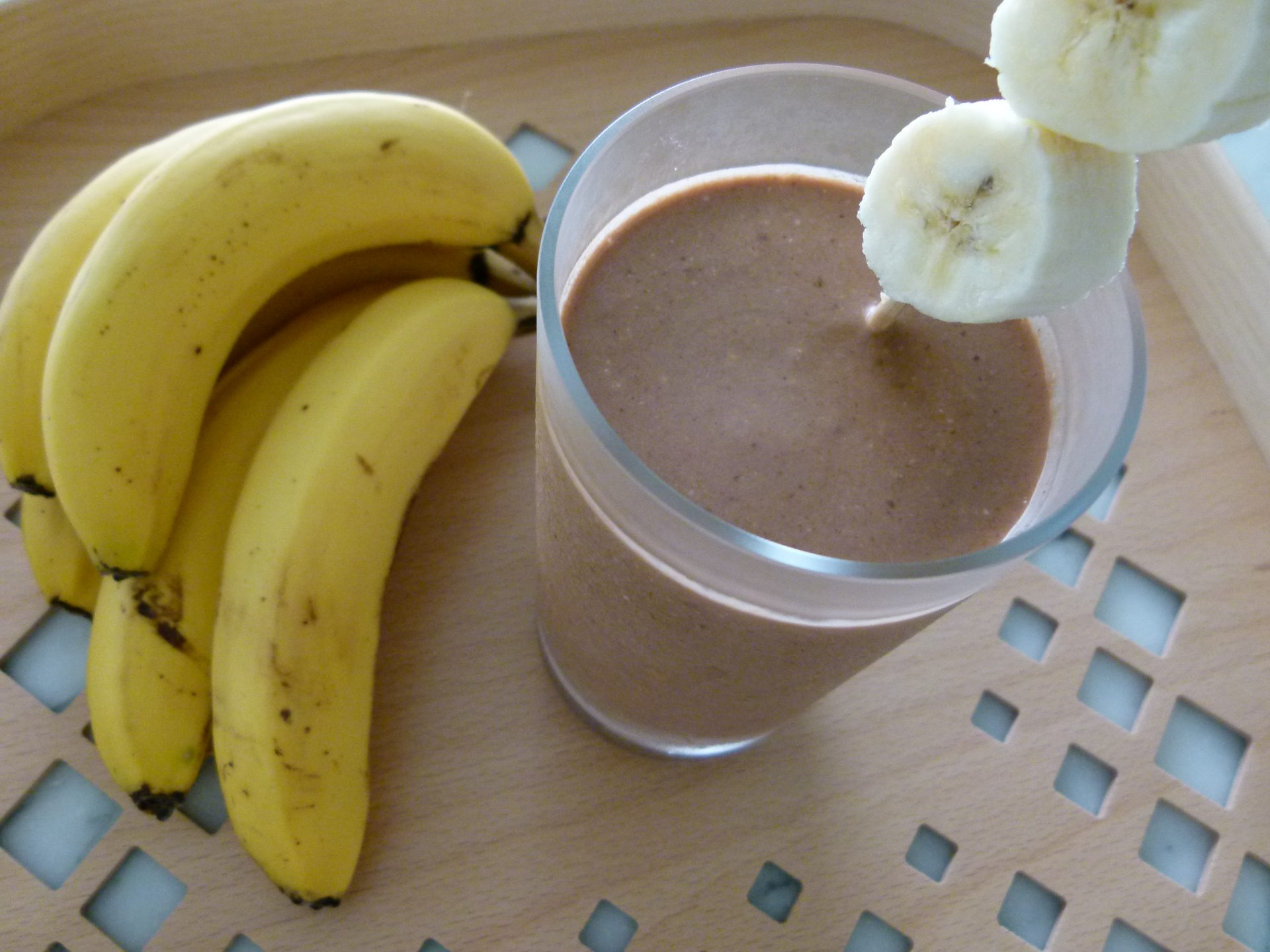 4 Quick and Easy Metabolism Boosting Smoothie Recipes ...