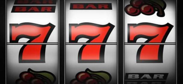 Lucky Nr 7