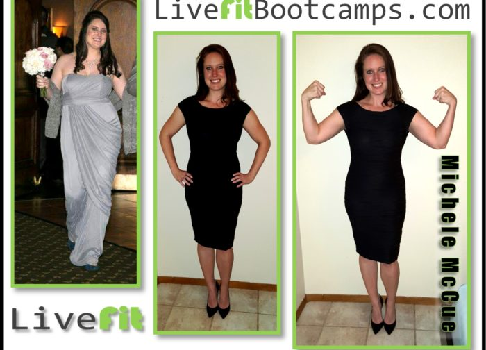 michele-transformation-tuesday-weight-loss-lose-fat-success