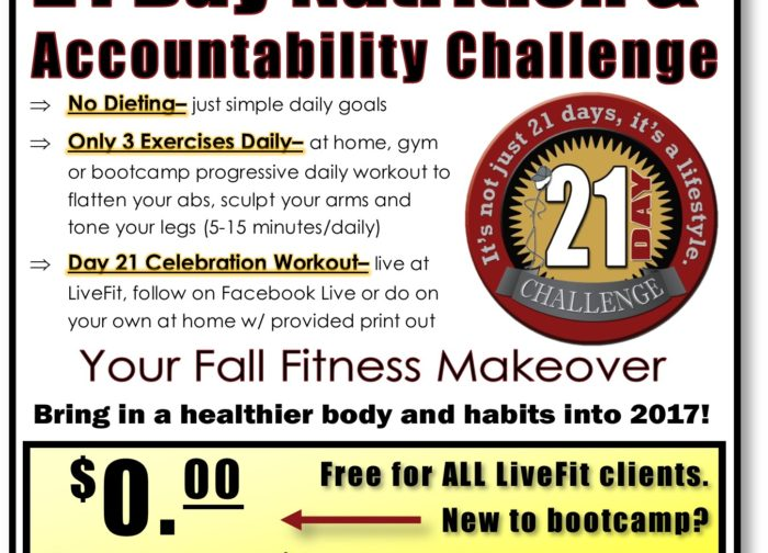21-day-nutrition-and-accountability-challenge-logo-red