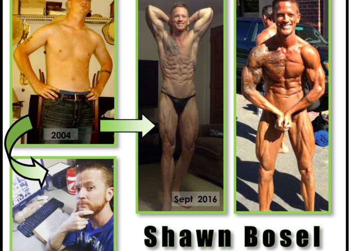 shawn-bosel-transformation-tuesday-live-fit-boot-camp
