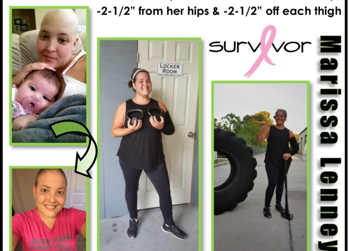 transformation-tuesday-live-fit-boot-camp-marissa-breast-cancer-survivor