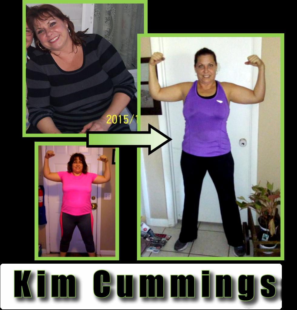 kim-cummings-live-fit-boot-camp