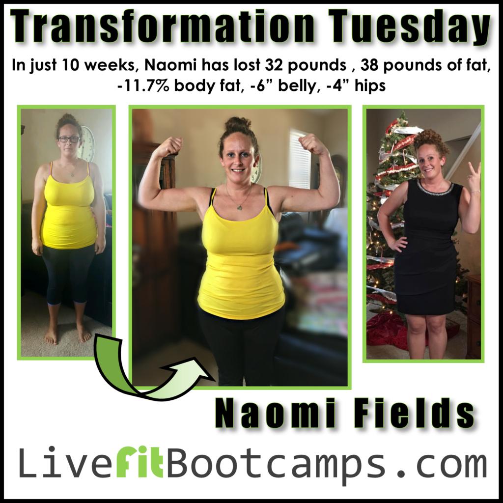 naomi-transformation-tuesday-weight-loss-success