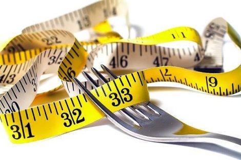 Gestational diabetes diet plan ireland image 9