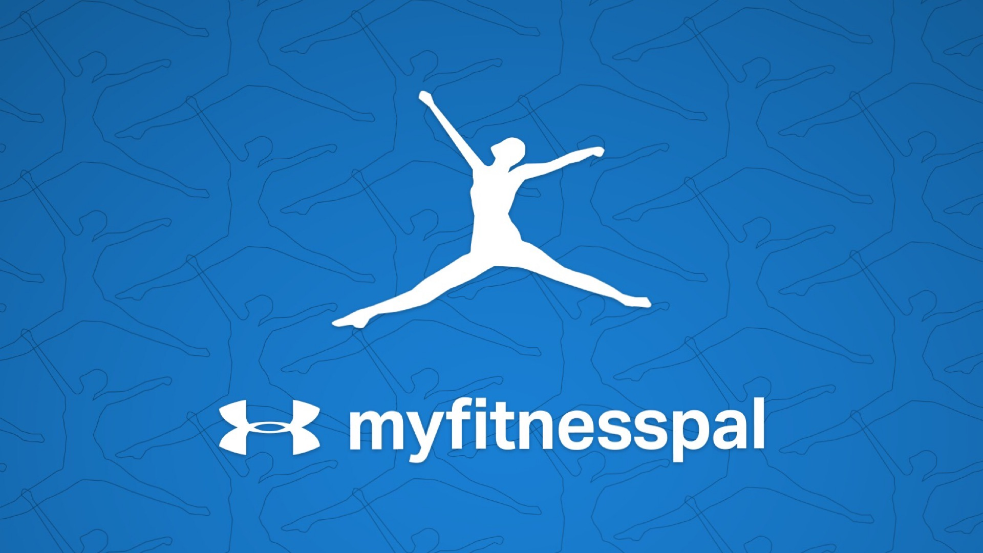 5 Tips On How to Use MyFitnessPal App | Derek Kuryliw
