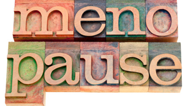 What is Menopause, When Does it Occur and What are the Signs of Menopause?