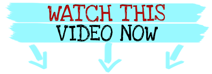 now watch this Watch velocity live - anytime on any device included free with your tv subscription start watching live now.