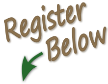 RegisterBelow