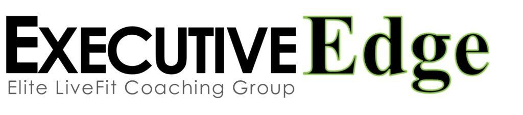 executive-edge-logo