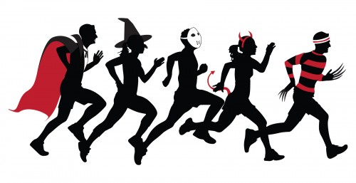 halloween-bootcamp