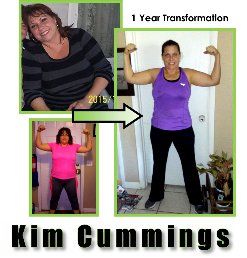 kim-cummings-live-fit-boot-camp