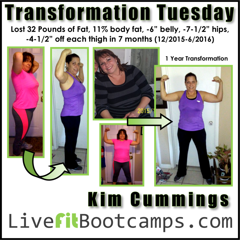 kim-cummings-live-fit-transformation-tuesday-boot-camp