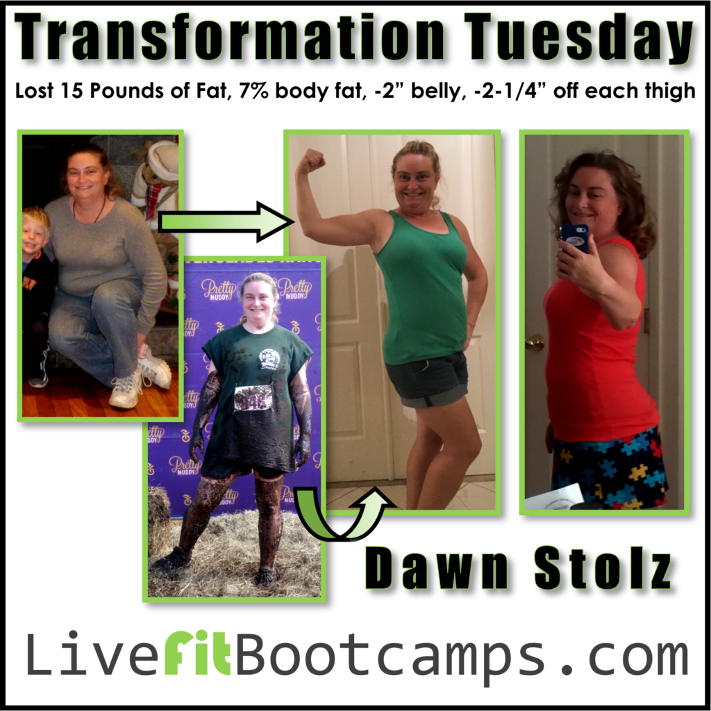 dawn-transformation-tuesday-live-fit-boot-camp-fitness