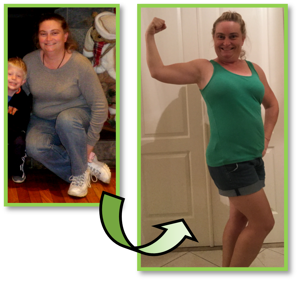 dawn-transformation-tuesday-live-fit-boot-camp-mom