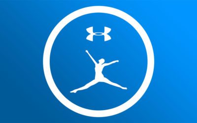 MyFitnessPal – Ninja Accountability Strategies
