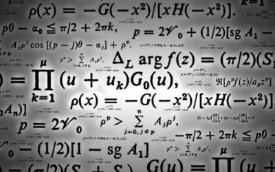 Ripped Formula